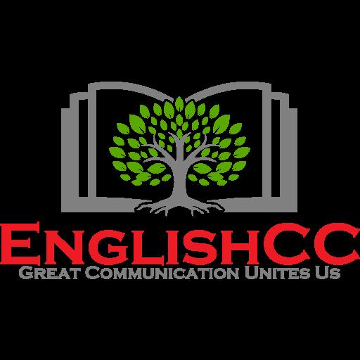 EnglishCC